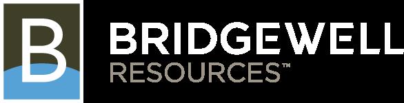 Bulk Railroad Ties Distributor - Bridgewell | Wholesale